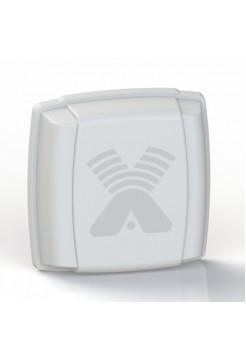 Антенна для цифрового ТВ уличная CIFRA-30