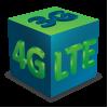 СОТОВАЯ, 3G/4G СВЯЗЬ (70)