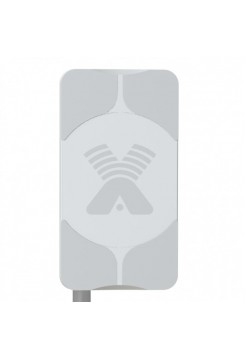 3G+4G антенна AGATA F