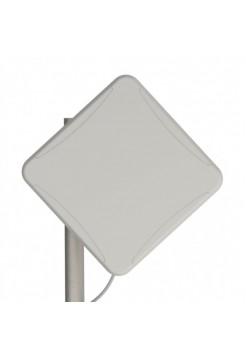 3G+4G антенна PETRA BB MIMO UniBox