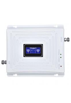 GSM900/GSM1800 репитер Орбита OT-GSM02