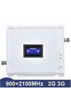 GSM900/3G репитер Орбита OT-GSM03