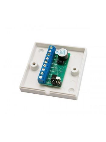 Контроллер IronLogic Z-5R (в монтажной коробке)