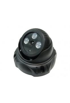 Муляж камеры видеонаблюдения AB-1300