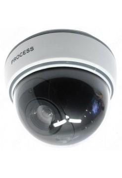 Муляж камеры видеонаблюдения AB-1500