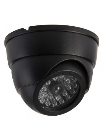 Муляж камеры видеонаблюдения AB-BX-18Y