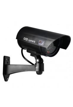 Муляж камеры видеонаблюдения AB-2600