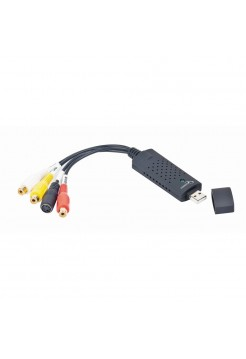 Устройство видеозахвата USB EasyCap
