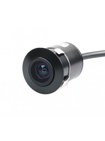 Видеокамера заднего вида Орбита HAD-42