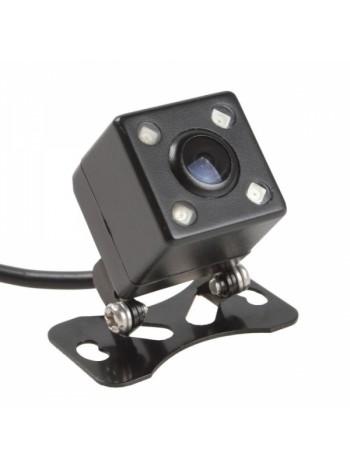Видеокамера заднего вида Орбита HAD-61