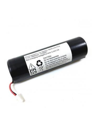 Аккумулятор 18650 IS-09 для зарядного устройства IQOS
