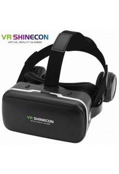 Очки виртуальной реальности Shinecon VR 400