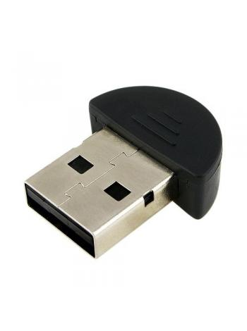Bluetooth 4.0 адаптер USB ES-392