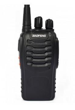 Рация Baofeng BF-888s UHF (400-470МГц)