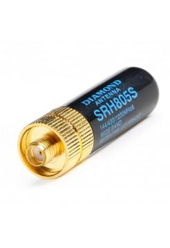 Антенна DIAMOND SRH-805S (144/430/1200МГц)