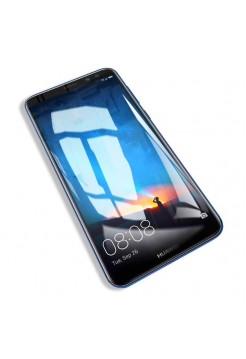 Стекло защитное Huawei прозрачное