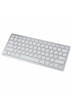 Клавиатура беспроводная Bluetooth BT-3