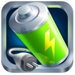 Элементы питания батарейка аккумулятор