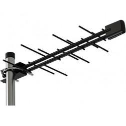 Антенна для цифрового ТВ уличная Зенит-14AF
