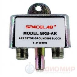 Грозозащита 5-2150МГц Spacelab GRB-AR