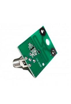 Усилитель антенный LSA-045DF Locus