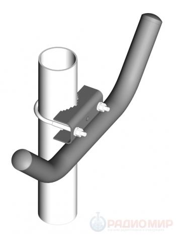 Кронштейн антенный MIMO 2×2