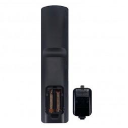 Пульт для LG OT-DVC04