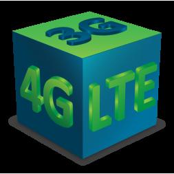 Антенны 4G для улучшения качества связи