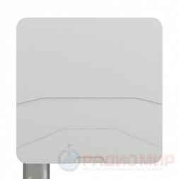 GSM/3G антенна NITSA-2F