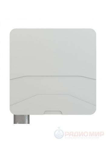 GSM / 3G антенна NITSA-2F (75 Ом)