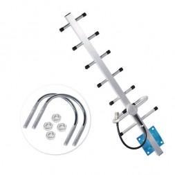 GSM антенна RP-109