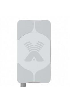 3G/4G антенна AGATA F