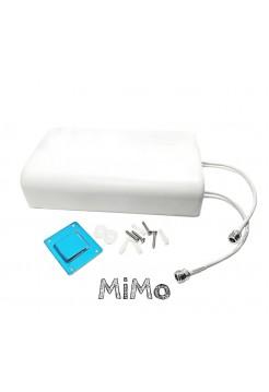 3G/4G антенна OT-GSM07 MIMO