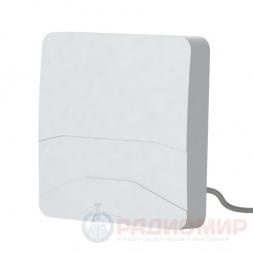 3G/4G антенна PETRA LITE BOX HOME