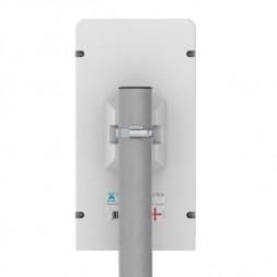 3G/4G антенна PETRA-12 MIMO 2х2 BOX