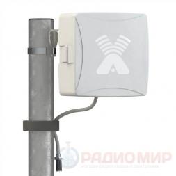 3G/4G антенна PETRA-9F