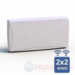 3G/4G антенна PETRA-9F MIMO