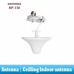 3G/4G антенна OT-GSM11