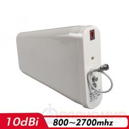 3G/4G антенна RP-105