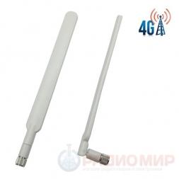 4G антенна W436