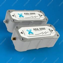 Адаптер для USB модема AXA-3000