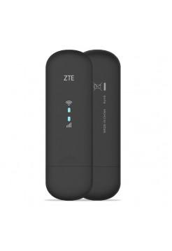 Модем ZTE MF79RU +WiFi