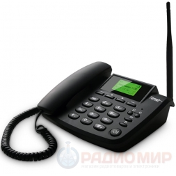 GSM телефон Termit FixPhone v2