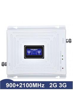 Репитер 900/2100 МГц Орбита OT-GSM03