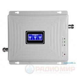 Репитер 900/1800/2100 МГц Орбита OT-GSM04
