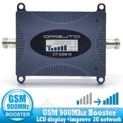 Репитер 900 МГц Орбита OT-GSM19
