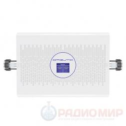Репитер 900/1800 МГц Орбита OT-GSM20