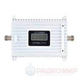 4G репитер Орбита OT-GSM05