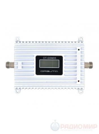 Репитер 4G (LTE 2600) Орбита OT-GSM05