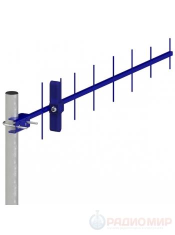 GSM антенна AX-914Y